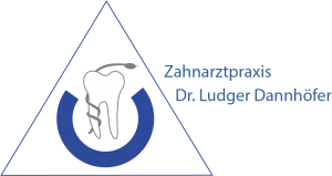 Zahnarztpraxis Dr. Ludger Dannhöfer