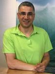 Ali Chakroun